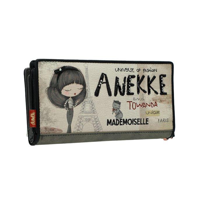 Saco Mochila Anekke Mademoiselle
